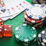 قمار بازی چیست ؟