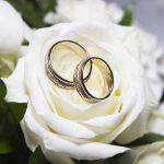 مختصر تفاوت ازدواج موقت و دائم