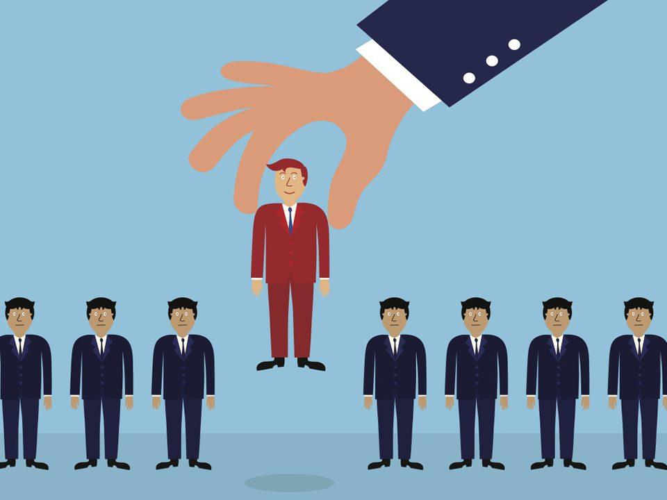 اختیارات و تکالیف دلال در قانون تجارت